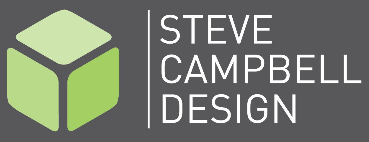 Steve Campbell Design