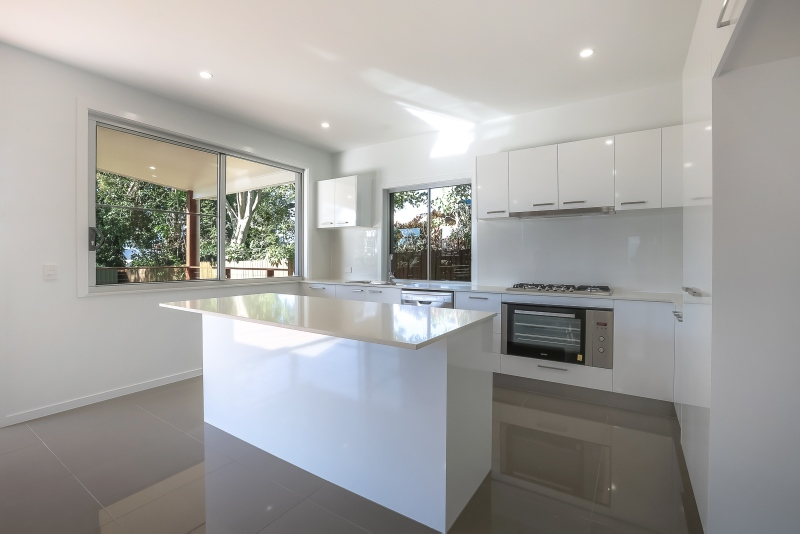 Maroochydore Investment Property