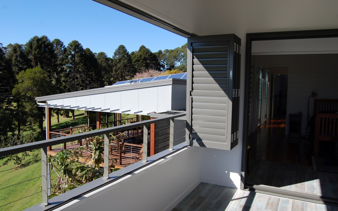 Maleny Extension