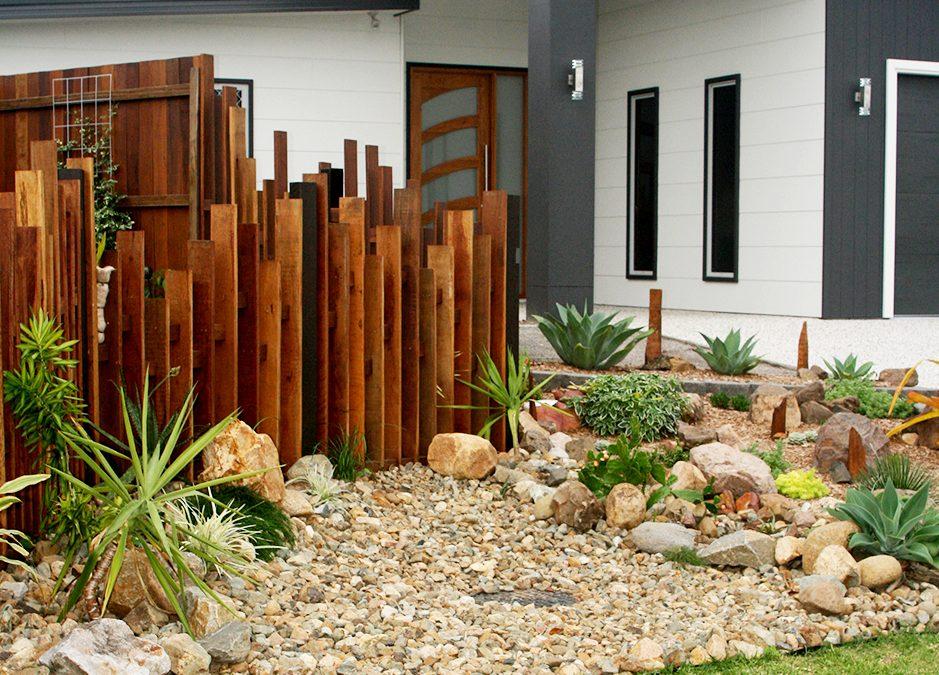 Bespoke Sustainable Home
